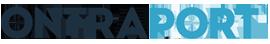 ontraport-logo